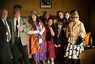 Goodwood Revival 2013