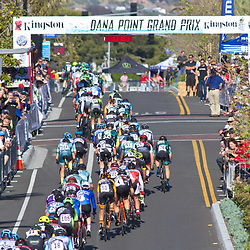 2017 Dana Point Grand Prix