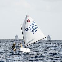 International Aecio Trophy 2014