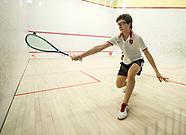 SPS Squash 30Jan19