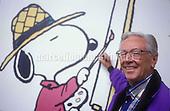 Schulz Charles