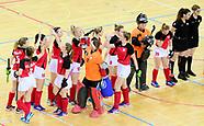 08 Poland v Belarus (Pool A)