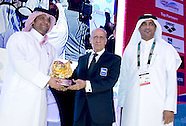 2014 Doha FINA Convention D1
