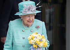 2016_06_07_Her_Majesty_The_Queen