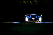 September 30-October 1, 2011: Petit Le Mans. 7 Sébastien Bourdais, Simon Pagenaud, Anthony Davidson, Peugeot 908, Peugeot Sport Total