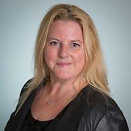 Marie-Chantal C.