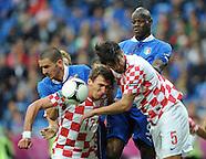 20120614 Italy v Croatia, Poznan
