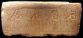 Egypt, 30th Dynasty, Nectanebo II, 360-343 BC