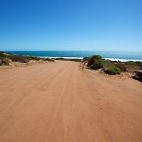Kalbari Australia