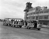 1960 - Dublin Airport Express