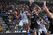 DESCRIZIONE : Eurolega Euroleague 2014/15 Gir.A Dinamo Banco di Sardegna Sassari - Real Madrid<br /> GIOCATORE : Edgar Sosa<br /> CATEGORIA : Passaggio Penetrazione<br /> SQUADRA : Dinamo Banco di Sardegna Sassari<br /> EVENTO : Eurolega Euroleague 2014/2015<br /> GARA : Dinamo Banco di Sardegna Sassari - Real Madrid<br /> DATA : 12/12/2014<br /> SPORT : Pallacanestro <br /> AUTORE : Agenzia Ciamillo-Castoria / Luigi Canu<br /> Galleria : Eurolega Euroleague 2014/2015<br /> Fotonotizia : Eurolega Euroleague 2014/15 Gir.A Dinamo Banco di Sardegna Sassari - Real Madrid<br /> Predefinita :