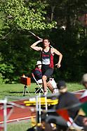 Javelin - Decathlon