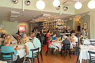 Noah's Restaurant, New American, Greenport, NY