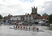 200707 Henley Royal Regatta, Great Britain