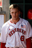 2013-05-06 Indiana at Nebraska