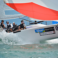 World Championship Melges 24_2012