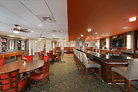 Architectural Interior image of Brightview Perry Hall Maryland Senior Apartments by Jeffrey Sauers of Commercial Photographics, Architectural Photo Artistry in Washington DC, Virginia to Florida and PA to New England