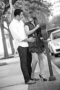 Aline & Ricardo