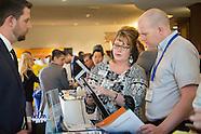 Osteogenics Biomedical Symposium 2016