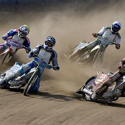 20100417: SLO, Speedway National Championships, Ljubljana