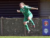 Charlton Athletic Women v Coventry United Ladies