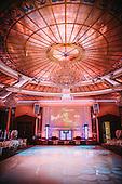 -Ballroom-