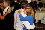 July Wedding 2014 - Judy and Bruce <br /> <br /> Glenarin Inn - Mississuaga