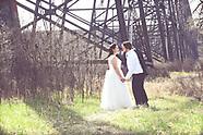 Gorham Wedding 2017