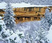 Ancient Southwest