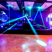 St Cuth's Ball 2015 - Ballroom