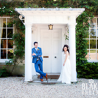 Wedding - Jen and Paul Low Res 18.05.2014