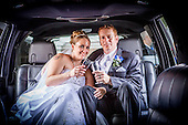 Lynn + Damien, Cutten Fields wedding