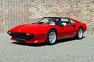 DK Engineering - Ferrari 308 GTS