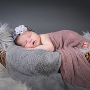 Baby Rajput