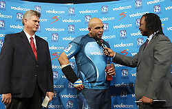 Bulls player Gurthro Steenkamp.19 February 2011, Gauteng Lions v Blue Bulls, Vodacom Super 15, CocaCola Park, Johannesburg, South Africa,.photo by Abbey Sebetha, Eagency