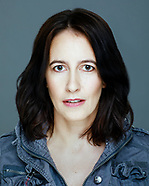 Actor Headshot Portraits Claire Fox