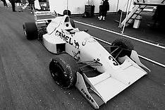 Formula 3000 1990
