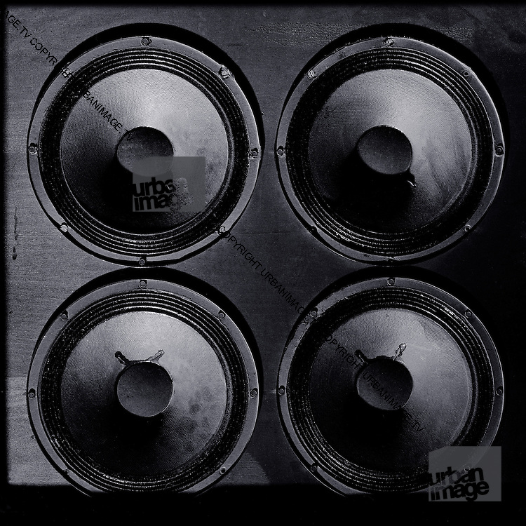 Asian Dub Foundation Sound System ADF 1998