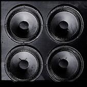 UK Sound Systems