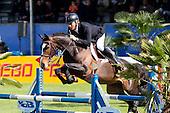 Jumping Mierlo '13