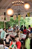 15.08.09 - NYBG Batali Dinner