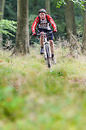 PIP Mountain Bike Challenge 2016 around Henley-on-Thames, Oxfordshire, England on Saturday, October 15, 2016 Picture by Dan Law/DanLawPhotography.com