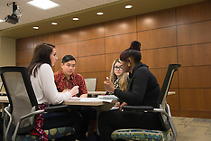 Human Resources Undergraduate - Wayne Davis