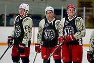 Larkin Hockey School Charity Game