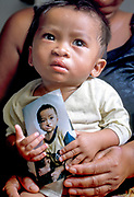 Operation Smile- Phnom Penn, Cambodia