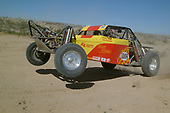 2003 MDR Mojave 250 Buggies and Bugs