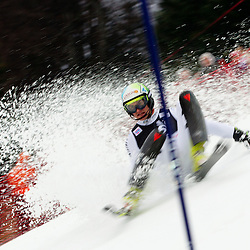 20120105: CRO, Alpine Ski - FIS World Cup, Snow Queen Trophy 2012, Men's Slalom
