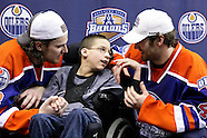 OKC Barons vs Charlotte Checkers - 2/3/2012