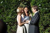 05 Ceremony