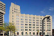 Victory Building (269 Main Street)